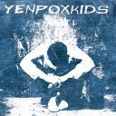 YENPOXKIDS DEMO