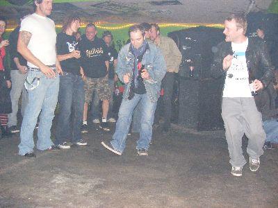 hatebreeders-hateclub-067.jpg