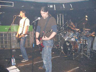 hatebreeders-hateclub-092.jpg