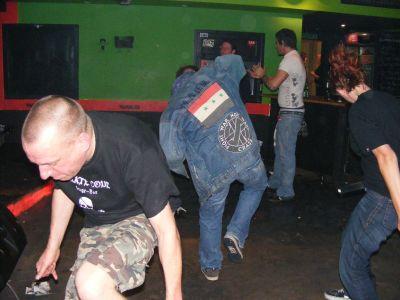 hatebreeders-hateclub-146.jpg