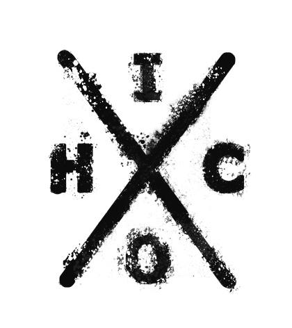 IOHC Motiv 2