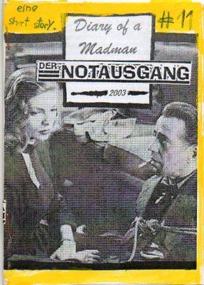 Notausgang11